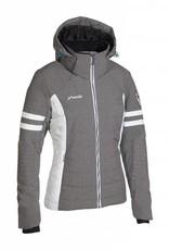 Phenix Phenix Powder Snow Jacket