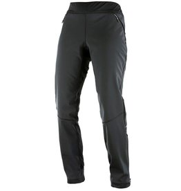 Salomon Salomon Elevate Softshell pantalon femme