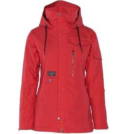 Armada Mercer Insulated Jacket
