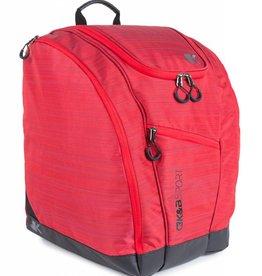KGB KGB Ski boot backpack