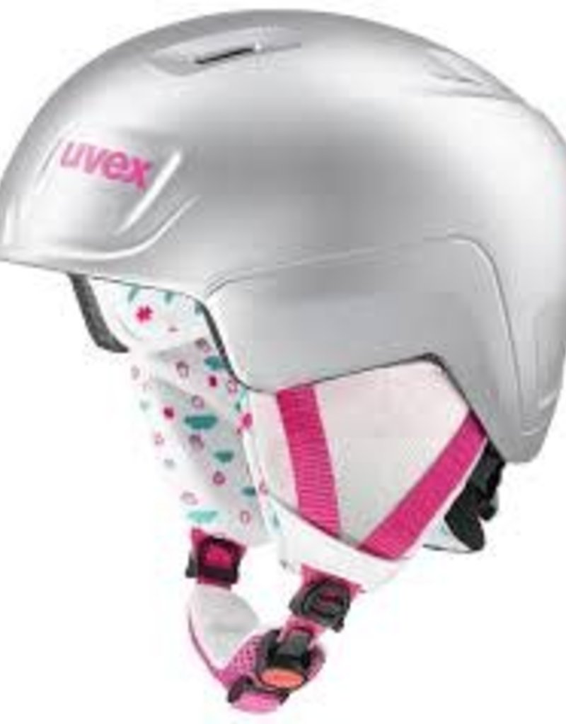 Uvex Manic Pro Junior