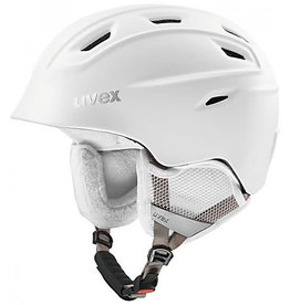 Uvex casque fierce