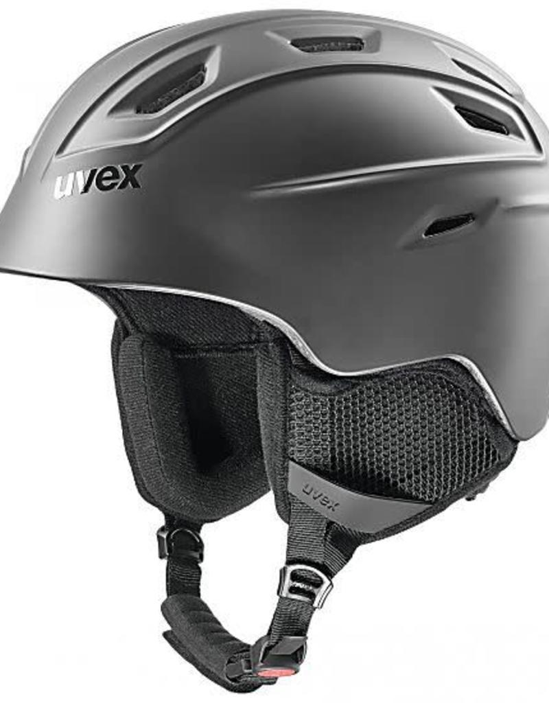 Uvex casque fierce