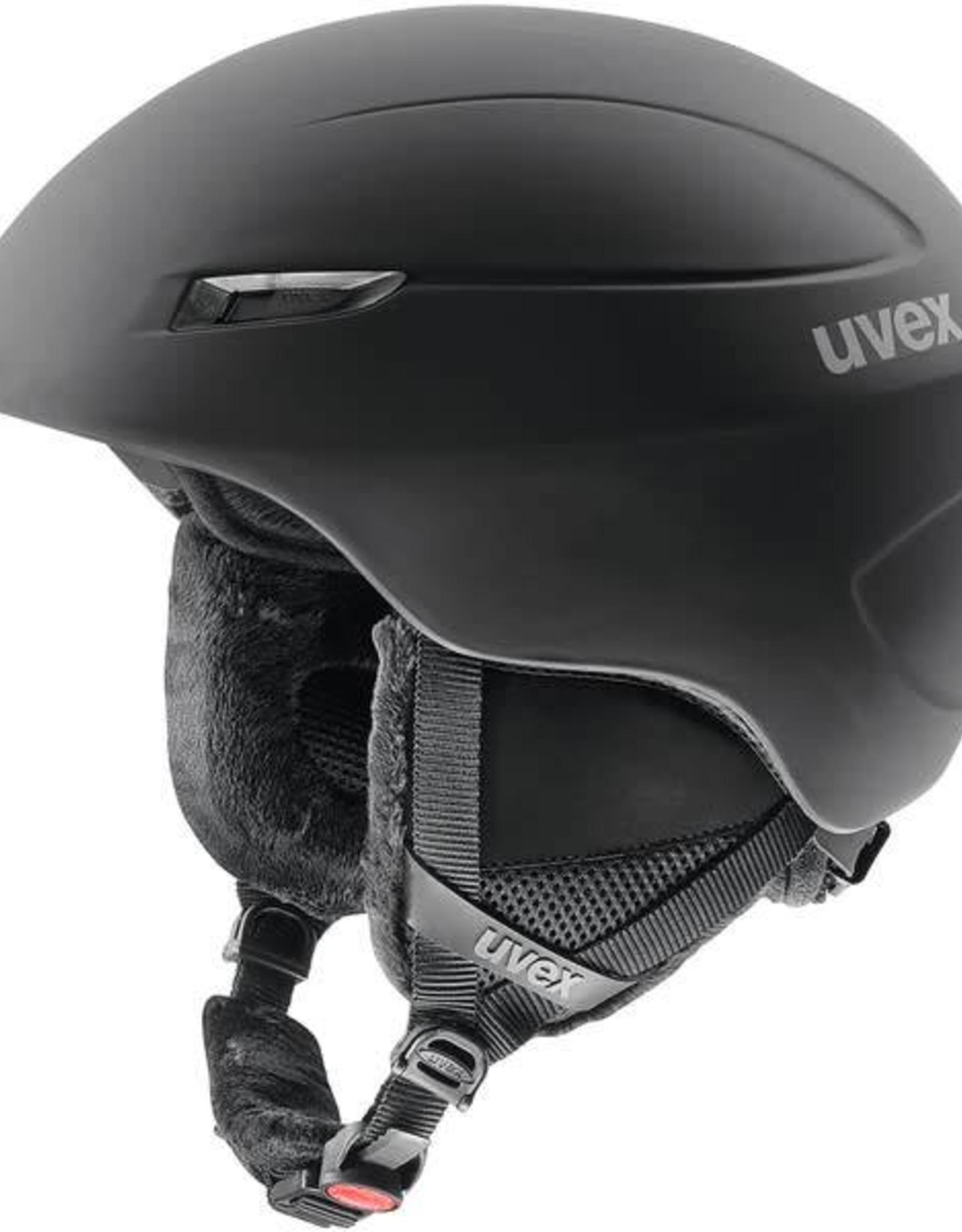 Uvex Oversize