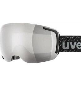 Uvex Big 40 FM