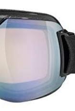 Uvex Downhill 2000 Vario