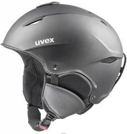 Uvex Casque Primo