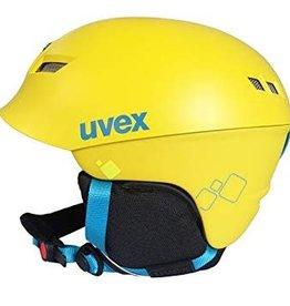 Uvex helmet 7 Pure