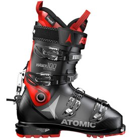Atomic Hawx Ultra XTD 100 Homme