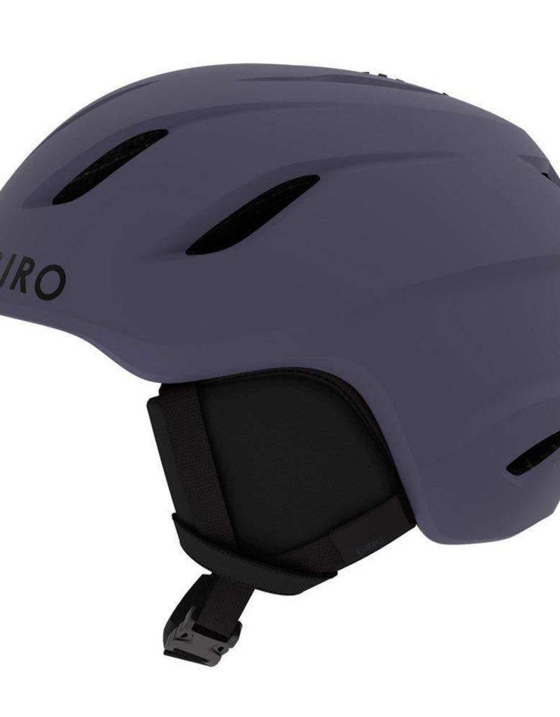 Giro Nine Jr