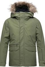 Rossignol Boy Parka Jr jacket