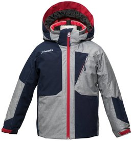 Phenix Phenix Mash IV kids Jacket