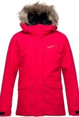 Rossignol Girl Parka Jacket