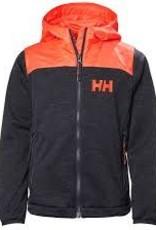 HH JR Hybrid Midlayer
