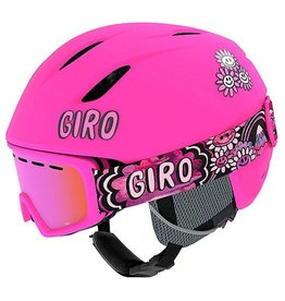 Giro Launch Duo Pack