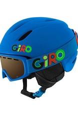 Giro Launch Duo Pack