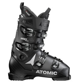 Atomic Hawx Prime 110 Homme