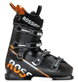 Rossignol Speed 90