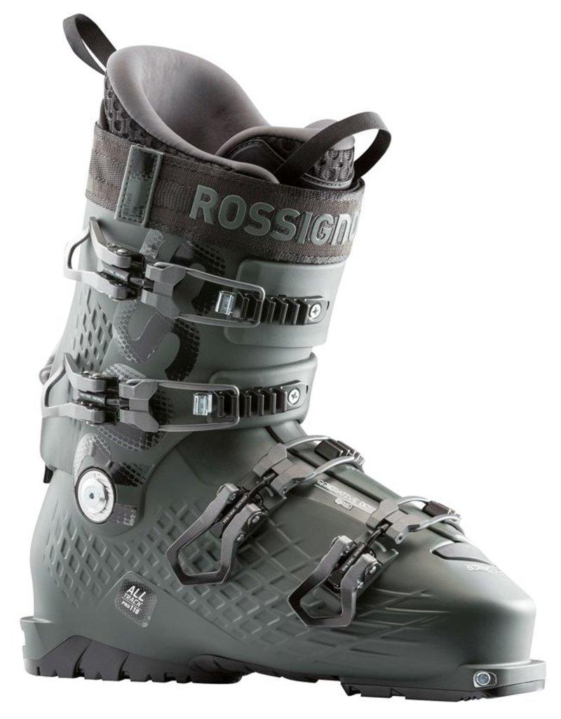 Rossignol Alltrack Pro 110