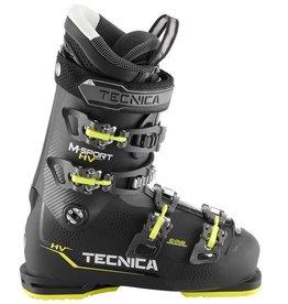 Tecnica Tecnica Mach Sport 90 Hommes