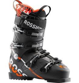 Rossignol Speed 120