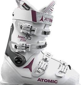 Atomic Hawx Prime 95 Femmes