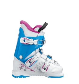 Nordica Nordica Little Belle 3