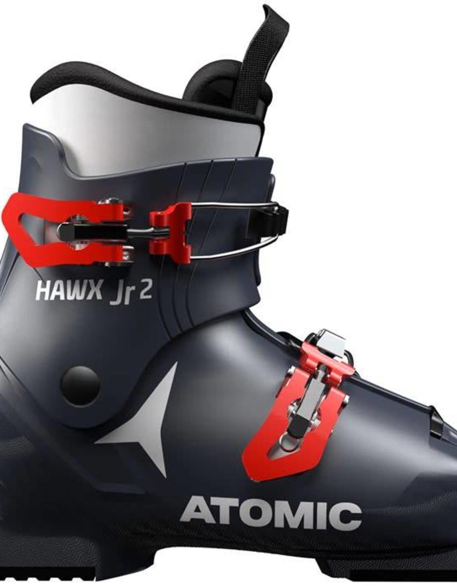 Hawx JR 2