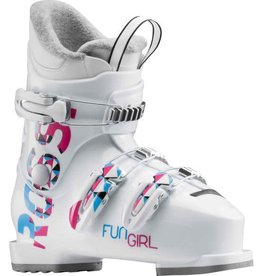 Rossignol Fun Girl J3 2019