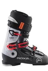 Roxa Roxa Element 90 IR