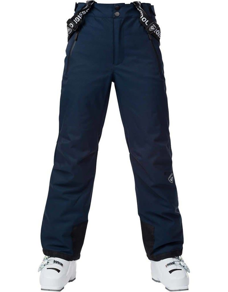 Rossignol Boy's controle pant