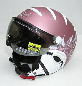 Ksdk Kask elite Lady