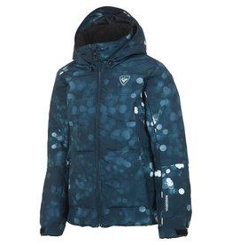 Rossignol Girl PolyDown PR Jacket