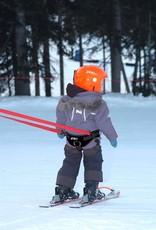 ski ties Harnais Kid ultimate