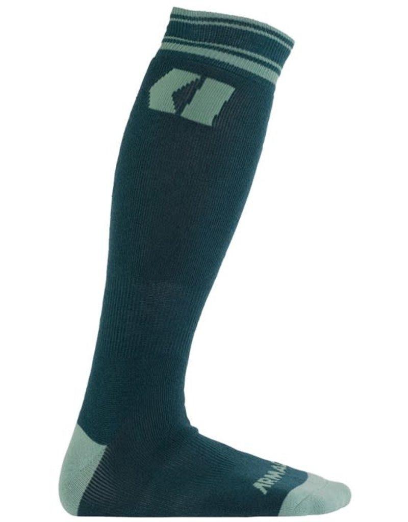 Armada W's Wander ski sock