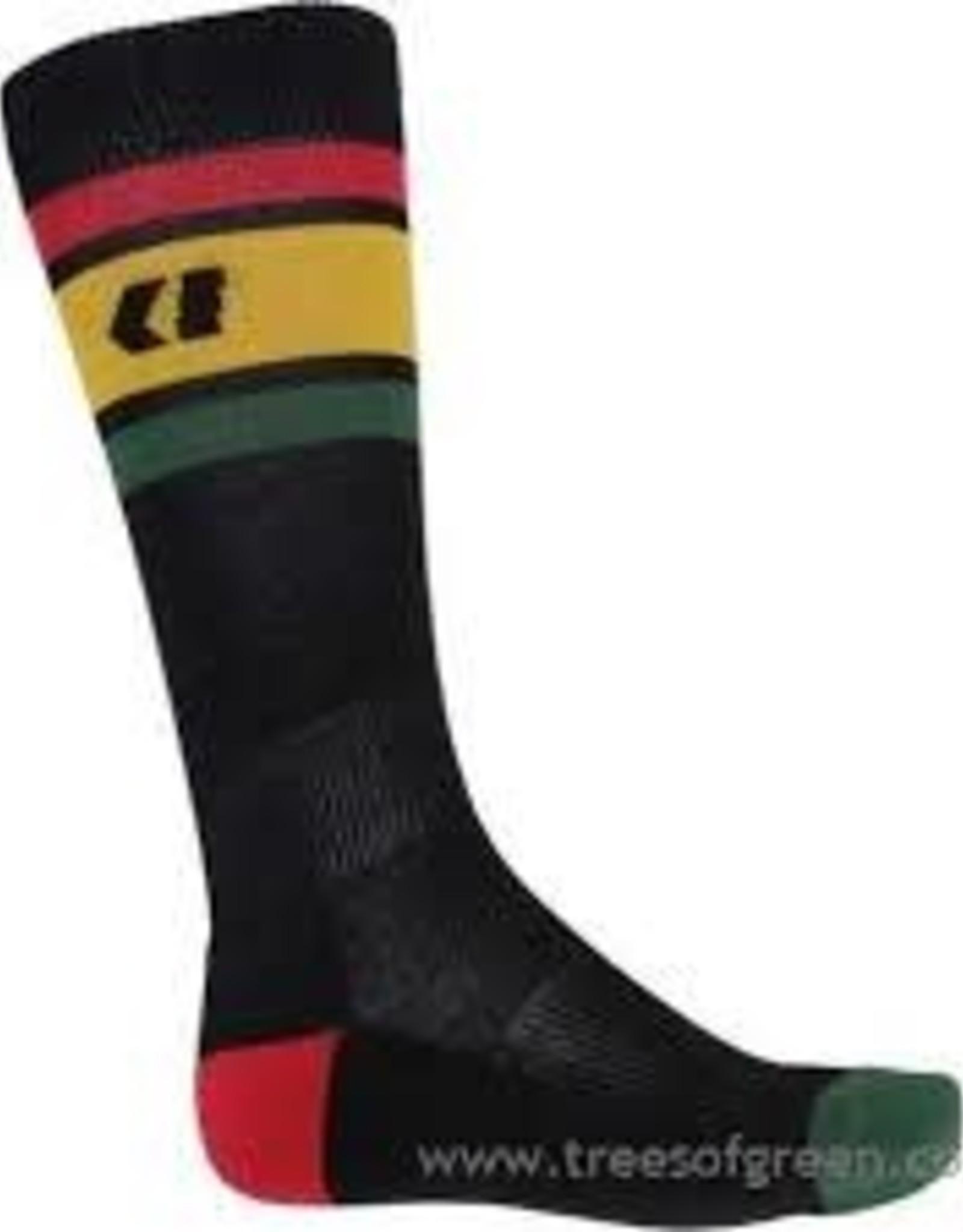 Armada M's Scrum merino ski sock