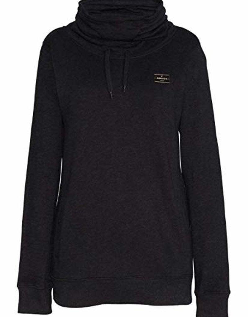 Armada Ecker Sweatshirt