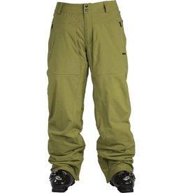Armada Roundup  Insulated pant