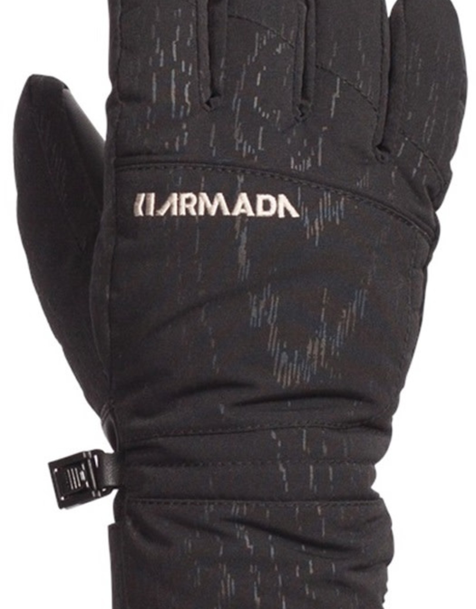 Armada Capital Women's Glove