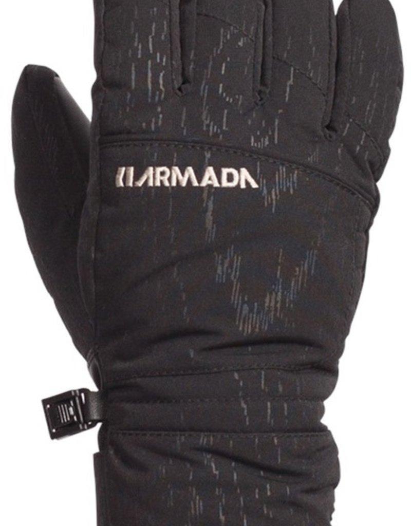 Armada Capital Women's Glove