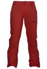 Armada Lennox Insulated pant
