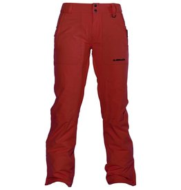 Armada Lennox Insulated pant