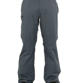 Armada Gateway Insulated pant