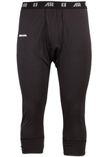 Armadra Contra 3/4 Baselayer Pants