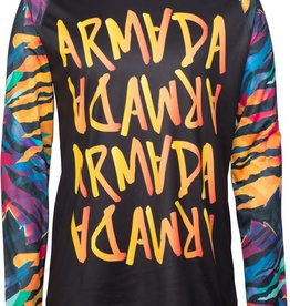 Armadra Contra LS Baselayer Top