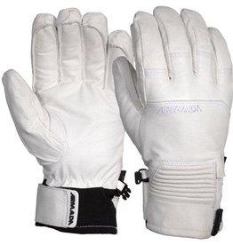 Armada prime Glove