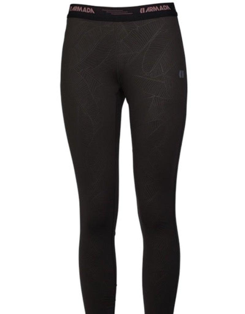 Armada Women's Haven Pants