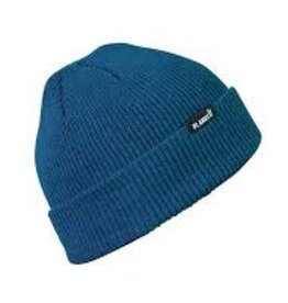 planks Planks Essential Beanie