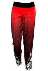 Spyder Boy's Sprinter T-HOT Pant