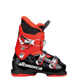 Nordica Nordica SpeedMachine J3